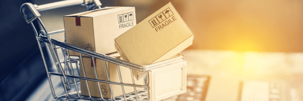 machine learning in e-commerce