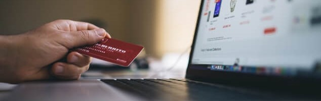 fraud detection in internet transactions, ecommerce, credit card, computer
