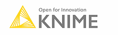 knime consulting