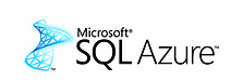 MS azure consulting services