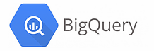 bigquery programmers