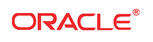 oracle data warehouse programmers