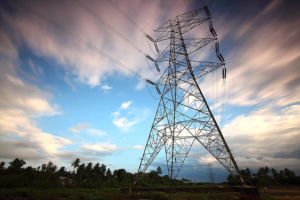 machine learning in energy industry