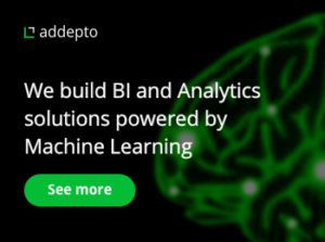 8 Best Data Analytics and BI Tools for Your Business | Addepto