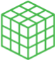 OLAP cube implementation