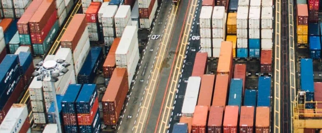10 Use Cases of AI and Machine Learning in Logistics and Supply Chain (update: May 2021)