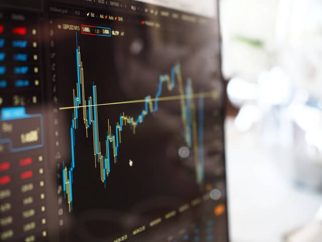 Artificial Intelligence used to measure economy