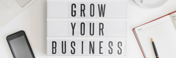 The importance of big data analytics, grow your business