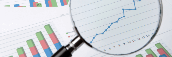 Big data analytics consulting