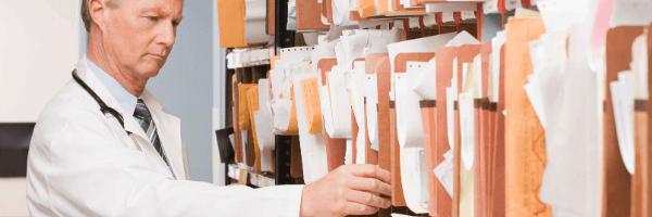 Computer Vision vs. Image Processing, car, road, signs