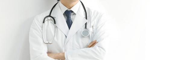 Medical Image Analysis, doctor, hospital