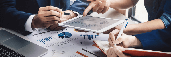 Business intelligence analyst jobs