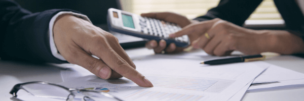 RISK MANAGEMENT, finance, people, calculations