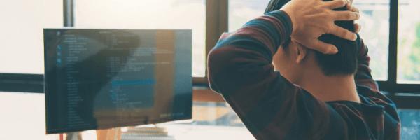 database, programming, computer, company, man