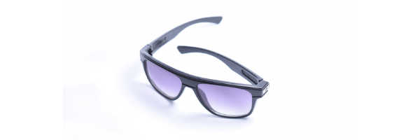 BACKGROUND REMOVAL, ecommerce, sunglasses