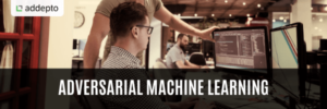 Adversarial Machine Learning featured image