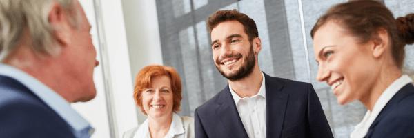 workforce management, HR