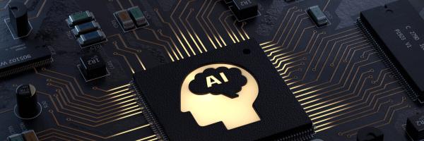 technology, Machine Learning and AI
