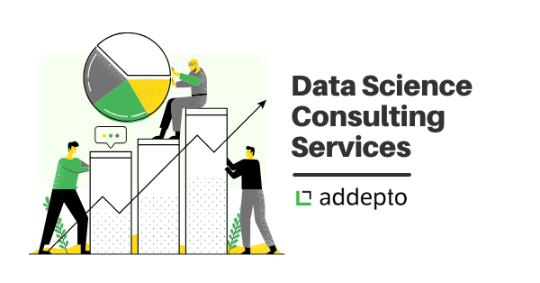 data consulting services
