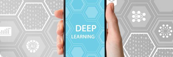 deep learning, phone