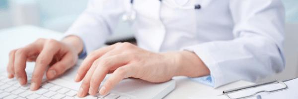 healthcare diagnosis, doctor