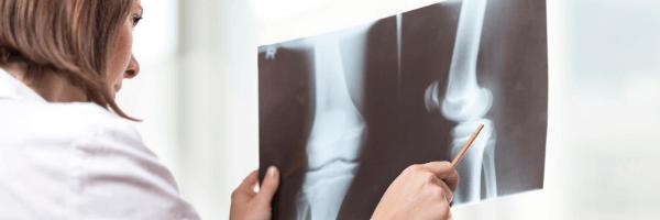 radiologist, scan
