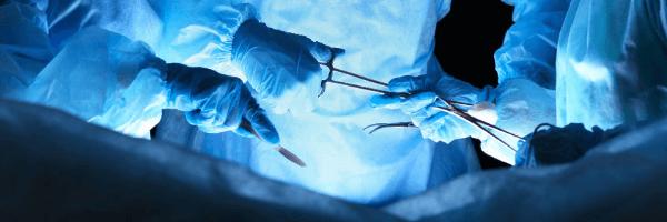 Computer vision enhances surgery