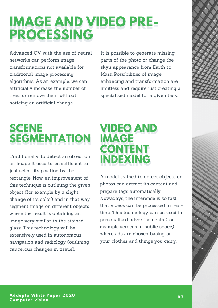 computer vision white paper page 3