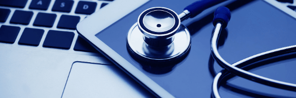 Deep learning analytics in healthcare
