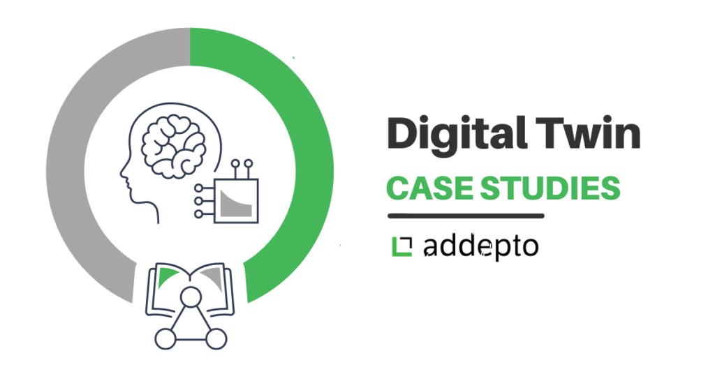 Digital Twin Case Study