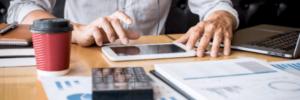 Process big data in everyday work