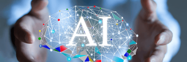 Gain some knowledge about AI, hands