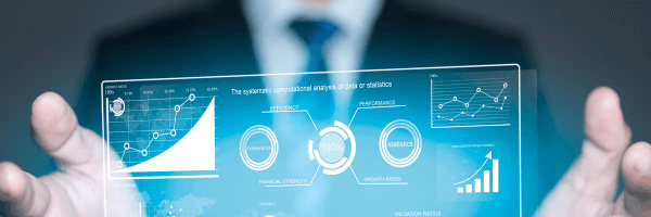 big data analytics, technology, statistics