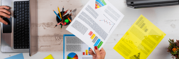 insights from data in data analytics in marketing