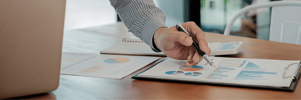 Advanced analytics consulting–what is this service all about?