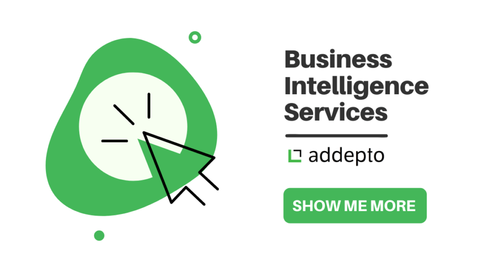 business intelligence services show me more