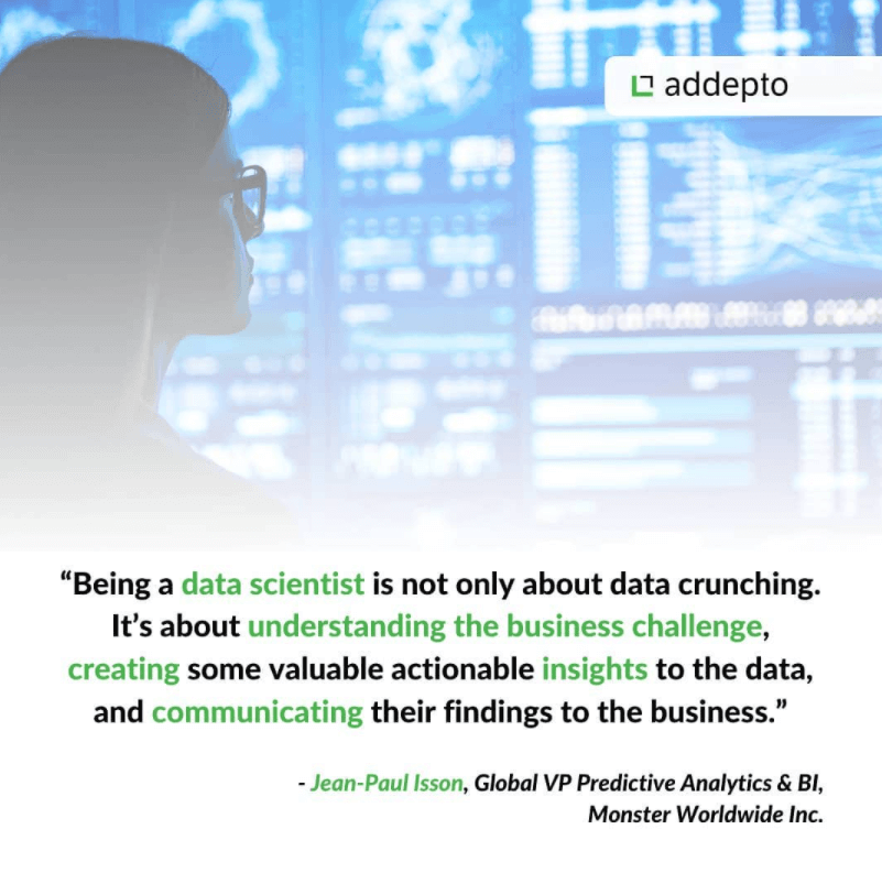 data science consulting 1