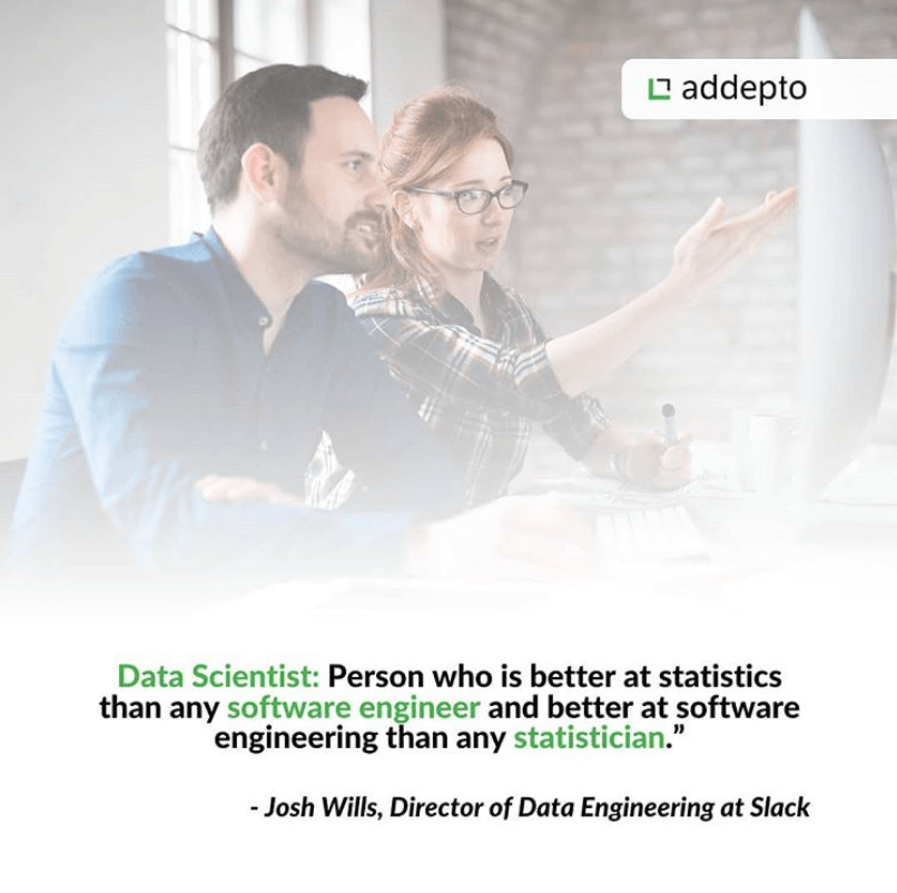data science consulting 5