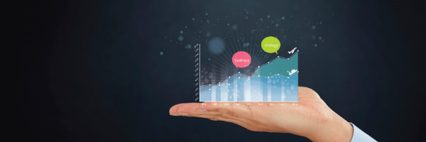 visualize your data with big data visualization