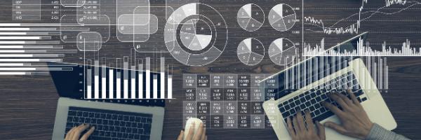 Maximize profits through retail business intelligence: ANALYZE AND GATHER DATA