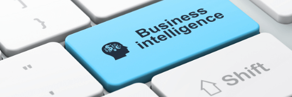 Maximize profits through retail business intelligence: CHOOSE THE RIGHT TOOL