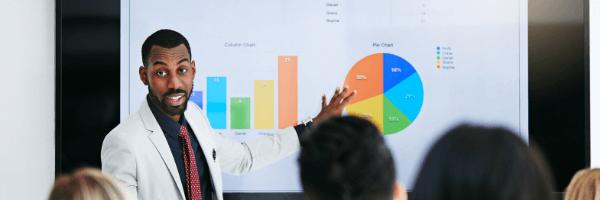 Data science in marketing analytics