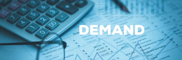 Data science in marketing: PREDICTIVE ANALYTICS