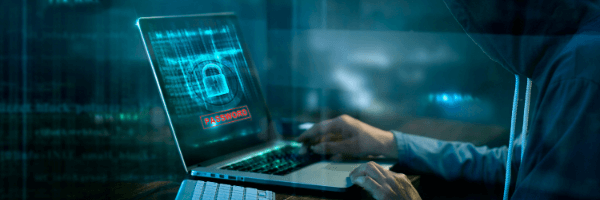 BIG DATA SECURITY CHALLENGES: TYPES OF CYBER ATTACKS