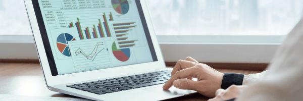 Python in finance