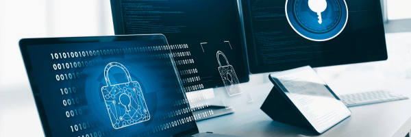 security, access, big data