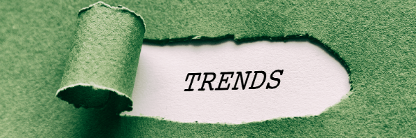 IDENTIFYING TRENDS AND PATTERNS IN BIG DATA