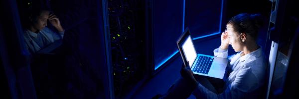 data base, computer scientist, servers