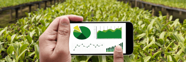 AGRICULTURE, technology