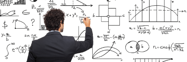 SKILLS FOR A DATA SCIENTIST: TECHNICAL SKILLS